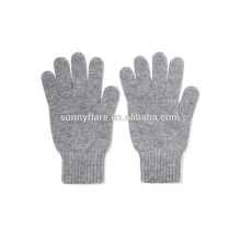 OEM Women High Quality Cashmere Gloves