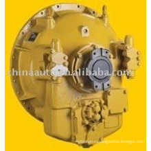 Гидротрансформатор бульдозера D355
