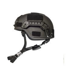 Military army used NIJ IIIA level wholesale ballistic helmet MICH bullet proof helmet MICH 2000