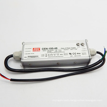 MEAN WELL CEN-60-48 60W LED Driver 48V with PFC