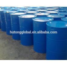 catalizador de síntesis de metanol con precio comprtitve