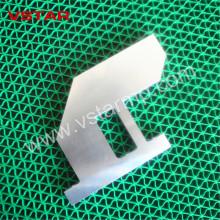Hochpräzisionsbearbeitung für medizinische Geräte Vst-0994