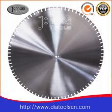Lame de scie à diamant de 1200 mm à usage général