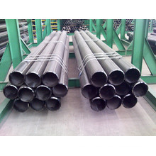 12 Inch Seamless Steel Pipe with API 5L