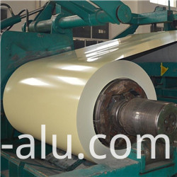 pl11513400-0_12mm_0_3mm_high_intensity_prepainted_steel_coil