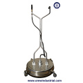 "18 ""Stainless Steel Surface Cleaner"