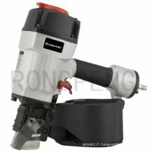 Cloueuse à bobine Rongprng RP9900 / Cn70