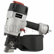 Rongprng RP9900 / Cn70 Clavadora para techos de bobinas