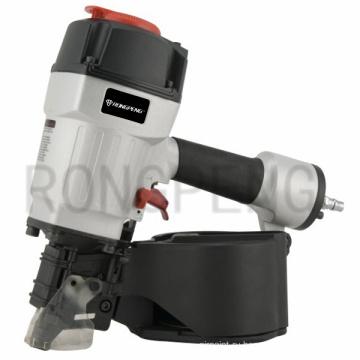 Rongprng RP9900/Cn70 катушки гвоздей