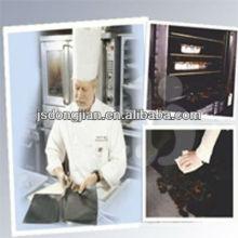 Dongjian Teflon Ofen Liner