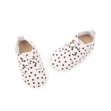 New Fashion Soft Baby Oxford Schuhe