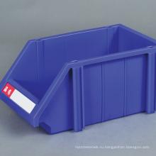 Комбинационные Пластиковые Контейнеры