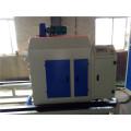 Máquina de la producción del tubo del HDPE PE PPR / línea de la protuberancia / fabricación de la máquina