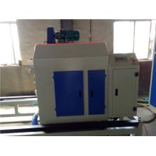 Máquina da produção da tubulação do PE PE PEPR / linha da extrusão / que faz a máquina