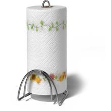 Spectrum Classic Paper Towel Holder
