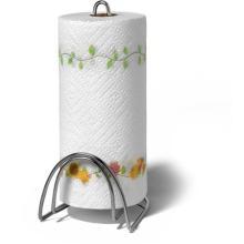 Спектр классических бумажные полотенца Держатель