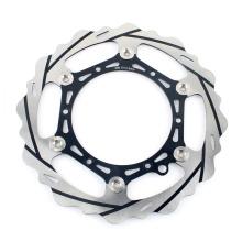 oversize 270mm motocross brake disc rotor for HONDA CR CRM XL XLR XR