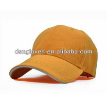 Wholesale Camp Hat and Cap