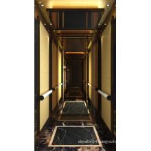 Passenger Elevator with Machine Room From Xizi