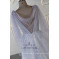 2018 Alibaba Robes De Soirée Femmes Robes De Fiesta Tulle Perle Robe De Soirée