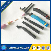 air cooled wp-9 Tig welding Torch welding gun