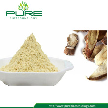 100% PURE Natural licorice root powder