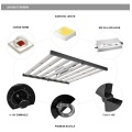 Barra de cultivo LED plegable Phlizon