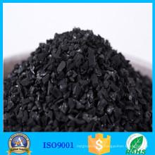 Химический вспомогательный Агент Тип Адсорбента активированный покупателей углерода