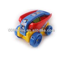 Juguetes de playa de arena de juguetes para niños Shantou Shunsheng juguetes Shantou Chenghai Juguetes