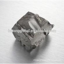 Calcium aluminum alloy of 80/20 75/25