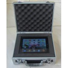 Aufbewahrungskoffer für iPad Case (LB-200)