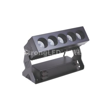 IP66 AC RGB DMX LED Flutlicht TF1A