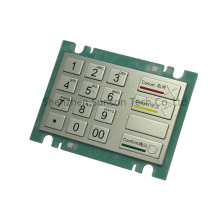 Зашифрованный пинпад Wincor V5 для банковских банкоматов