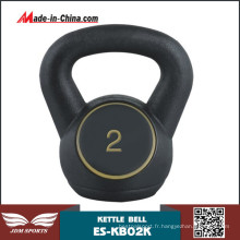 Exercice ajustable Kettlebell Swings à vendre