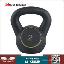Adjustable Exercise Kettlebell Swings for Sale