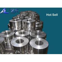 Lámina blister farmacéutica de aluminio 4343 4004