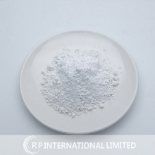 Buy E333 Food Additive Pure Calcium Citrate Powder