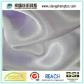Funeral Satin Fabric for Coffin