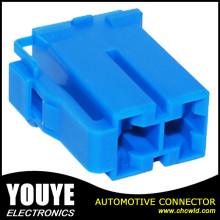 Ket cabo conector Mg613130-2