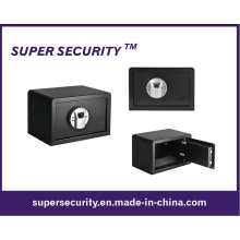 Anti-Theft Compact Safe Home Security (SJJ1107)