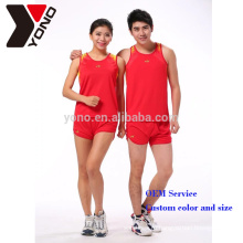 ЕНО Бренд школа и клуб работает Спортивная одежда на заказ Спортивная одежда сублимации унисекс бег износ