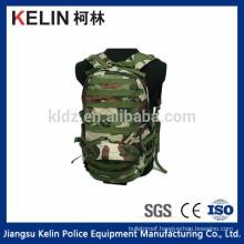 Molle Patrol FSBE Assault Backpack KL-BG14015