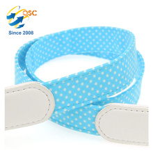 Best Quality And Competitive Price Wavelet Point Universal Cotton Camera Strap