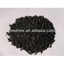 calcined petroleum coke/CPC