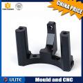 Best Price Custom CNC Machining Parts Precision Mechanical Components Manufacturer