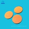 808nm Beam Splitter Plate 60/40