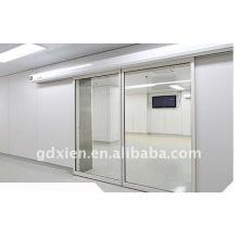 Puerta automática para hospitales CN_SL08