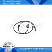 Wheel Speed Sensor OEM No. 34526775866 for F10 F18 F11