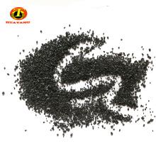 Carboneto de silício preto metalúrgico grau SiC 98,5%
