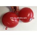 Plastic Float Ball